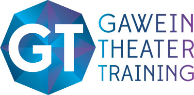 Gawein Theater en Training